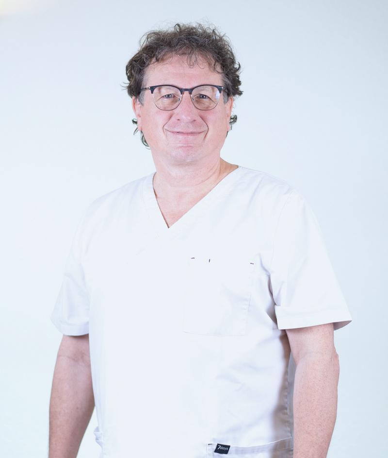 Dr. med. Carsten Grüneberg