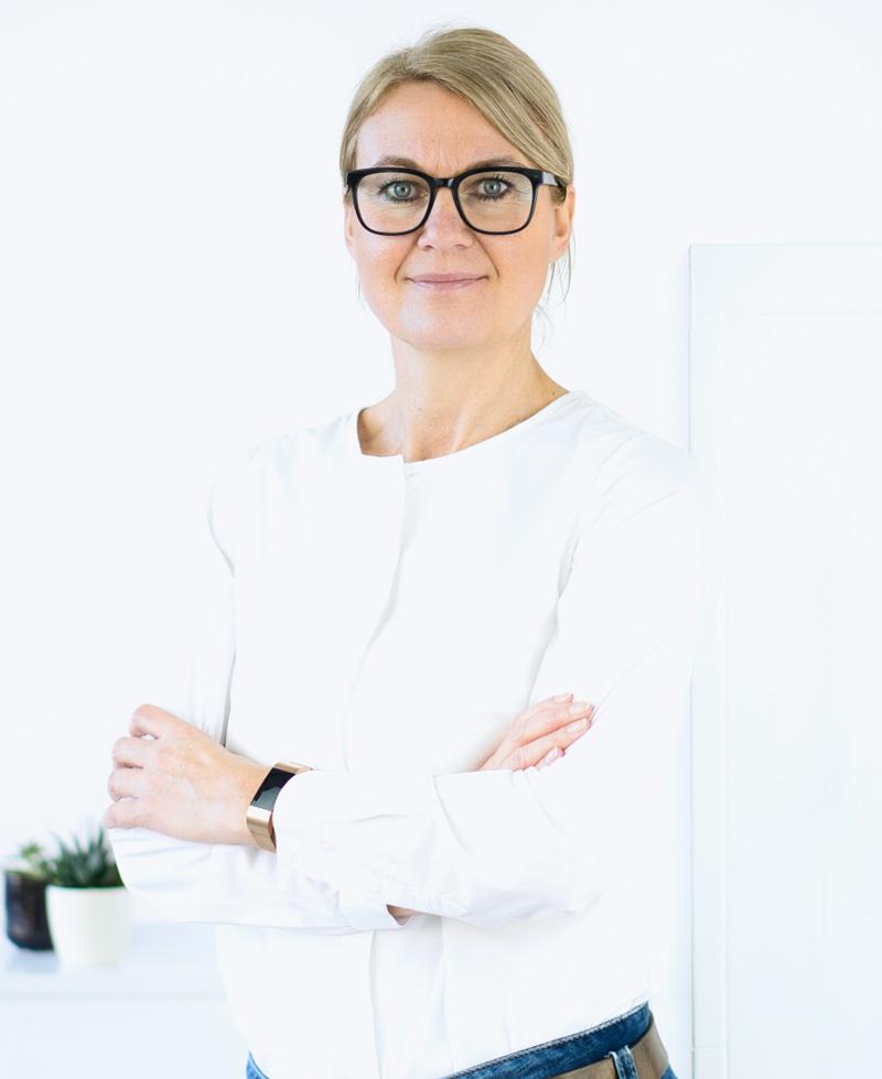 Monika Rudnik