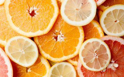 BIO-LABOR Module: Nahrungsmittelintoleranzmodul