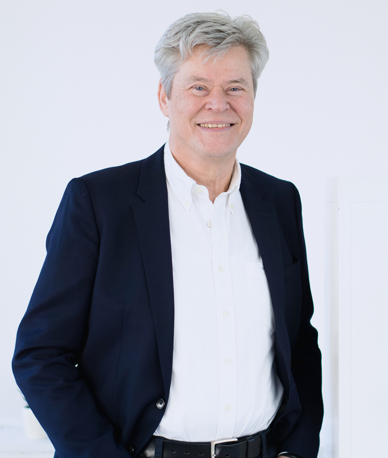 Manfred Tuppek